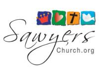 Sawyers Church