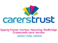 Cross Roads Care Havering